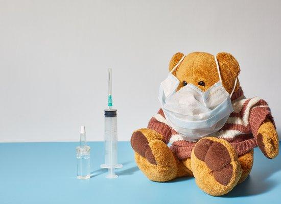 Erklär-Video zum Coronavirus