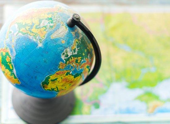 In elf Fragen um die Welt