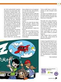 Magazin Artikel